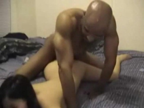 Girls getting fucked by guys