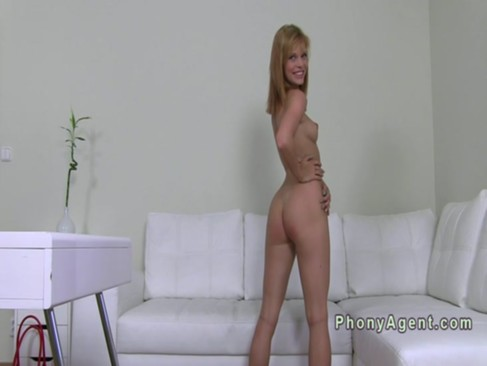porn czech dlouhe video