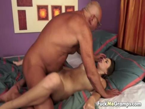 Hot chinese alyson cries when she gets her ass eaten and fucked 6