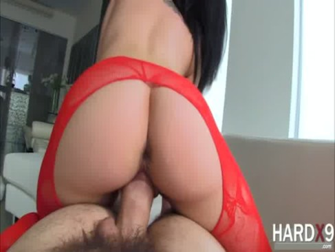 Petite Katie goes hardcore sex in POV with her boyfriend Manuel